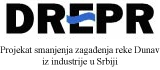 DREPR Project